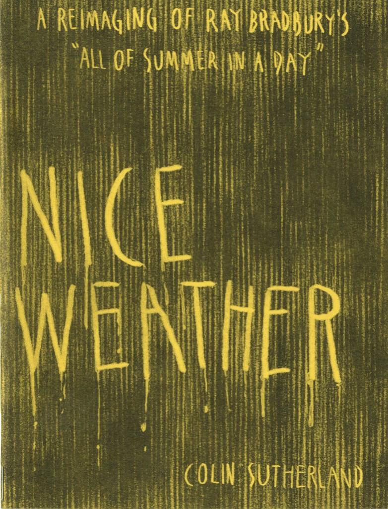 NiceWeather001
