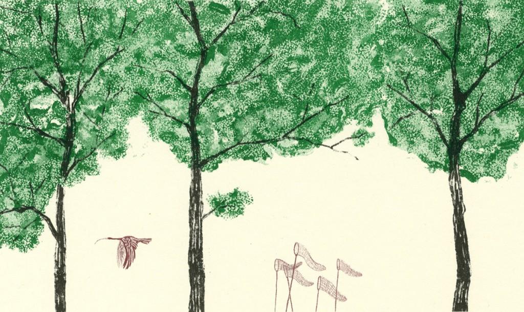 trees-print-web