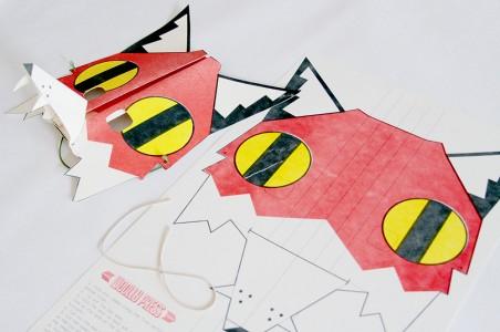 foxmask_forweb